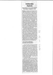 SZ zu Gstettenbauer jpeg 13.11.14
