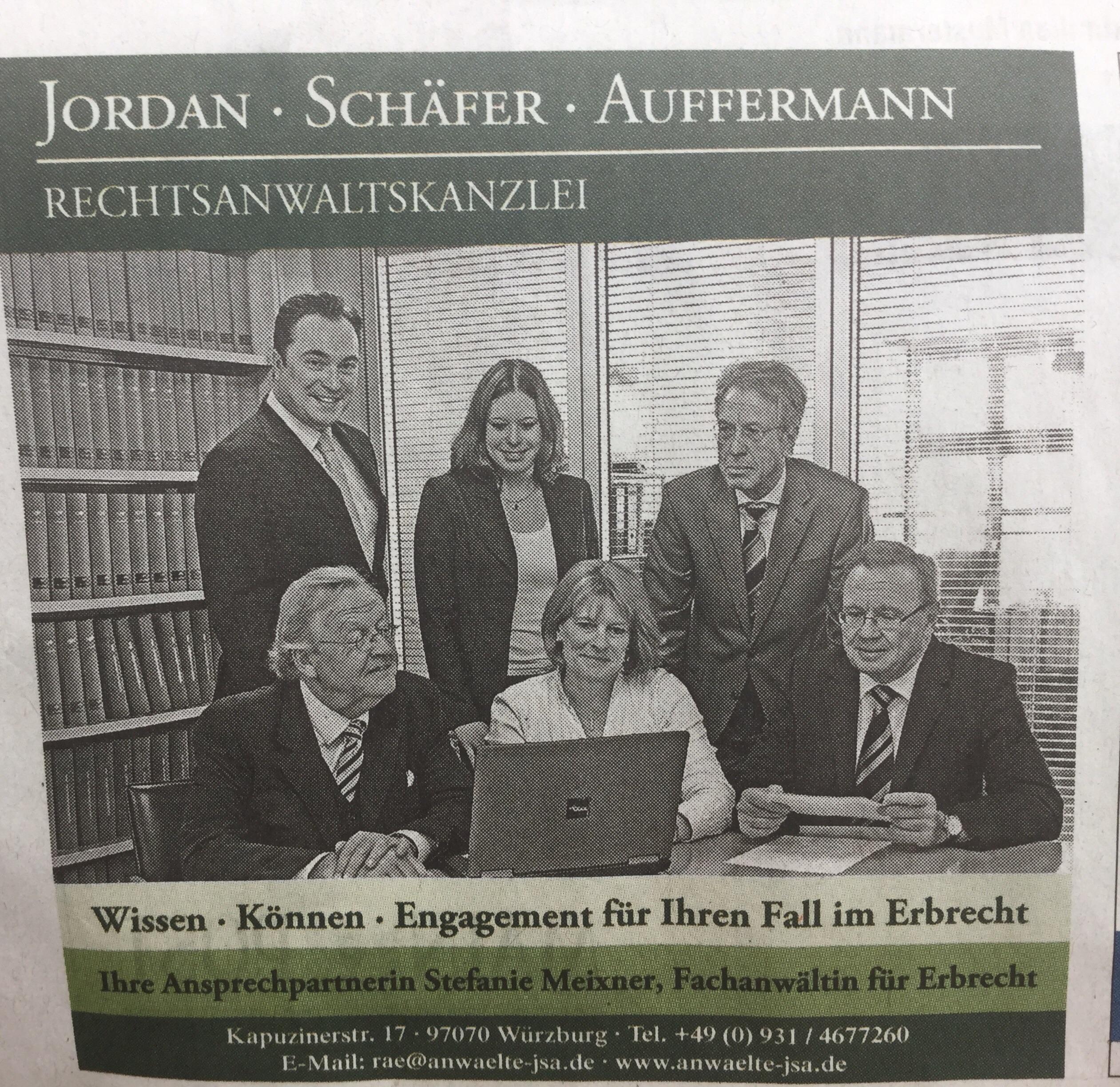 Antrag auf Entfernung der Hetzanwältin Hitzlberger aus dem Verfahren ...